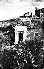BR11843 l Ile D'yeu La citadelle france  real photo