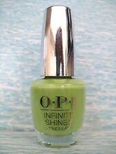 OPI INFINITE SHINE NAIL POLISH~Pick Color, Primer Base, or Gloss Top *NEW 2015!!