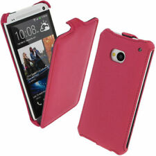 Cover e custodie rosa Per HTC ONE M7 per cellulari e palmari HTC