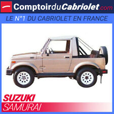 Pièces Détachées Pour Suzuki Samurai Ebay