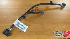 2014-2019 Ram 1500 DS Jeep Grand Cherokee 3.0L Diesel Throttle Jumper Wiring OEM