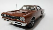 1:24 Danbury Mint 1969 Dodge Super Bee