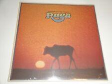Ravi Shankar - Raga OST - US LP  Apple SWAO 3384 - SEALED