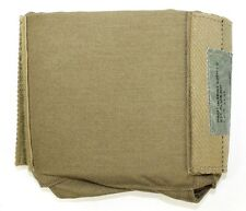 Eagle Industries MLCS Green Label SFLCS Padded Canteen Insert Pouch DGLCS MCLCS