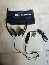Plantronics Audio And GameCom