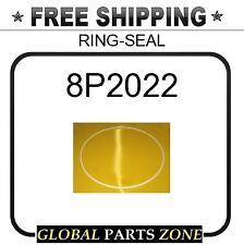 8P2022 - RING-SEAL  for Caterpillar (CAT)