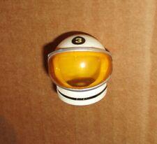 New ListingMajor Matt Mason 1966 Original Helmet with Visor Mattel Accessory