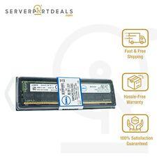 Dell A8711888 Memory Upgrade PC4-19200 32GB 2Rx4 DDR4 RDIMM 2400MHz - SNPCPC7GC
