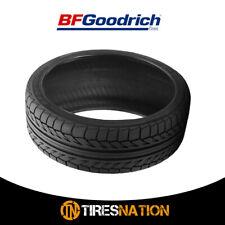 BFGoodrich G-FORCE SPORT COMP-2 all/_ Season Radial Tire-255//50ZR16 99W