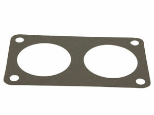 For 1985-1996 Ford F250 Throttle Body Gasket Mahle 19681MH 1986 1987 1988 1989