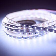 LED Strip 3528 Blauweiß (10000K) 24W 500CM 12V IP20