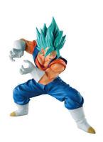 Banpresto Dragon Ball Super Figure SS God Vegito/Vegetto Final Kamehameha DBZ391
