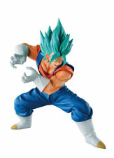 Banpresto Dragon Ball Super Figure SS God Vegito/Vegetto Final Kamehameha DBZ391