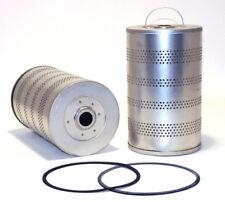 Wix   Fuel Filter  33144