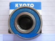 Rear Wheel Bearing Kit  for Aprilia RX 125 & SX 125 from 1990 - 2010