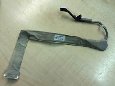 Fujitsu Amilo LI1818 - LCD Screen Display Cable 29GL70050-20
