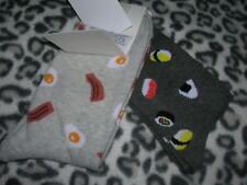2 Pairs Socks for Boy EU 40/42 H&M