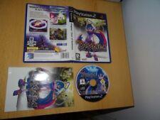 Videogiochi giochi di ruolo sony , Anno di pubblicazione 2003