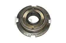 Front wheel (axle) nut URAL DNEPR K-750