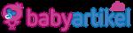 babyartikel-store
