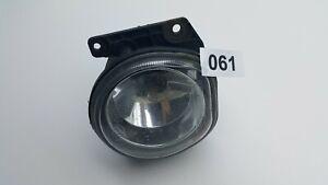 ALFA ROMEO 156  LANCIA LYBRA FOG LIGHT 195041C 195283H  10038 0468