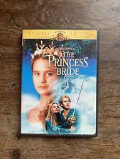 The Princess Bride (Special Edition) [Dvd]