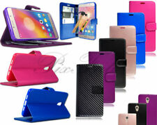 Fundas con tapa Para Lenovo P2 para teléfonos móviles y PDAs Lenovo