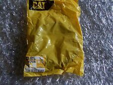 CATERPILLAR EQUIPMENT PARTS NOS PART # 9X-7526 SEAL PACKING  HYDRAULIC NEW