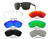Galaxy Replacement Lenses For Electric Knoxville XL 6 Color Pairs SPECIAL OFFER!