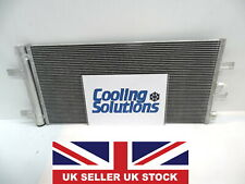 BRAND NEW CONDENSER (AIR CON RADIATOR) fits  MINI F55 F56 YEAR 2013 ON
