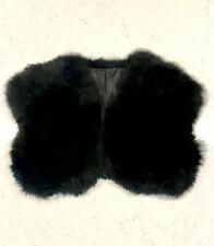 NEW Luxurious Alpaca Jacket Bolero RRP$809 Size L (12-14). Can Post