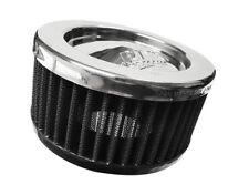 Filtre à air RIVA RY1317 pour Yamaha 800 / 1200 - jetski - PWC power filter