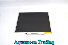 DELL Latitude C600 C610 C640 Inspiron 4000 4100 4150 Sharp TFT Screen LCD 695EM