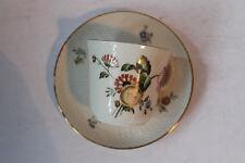 Scandinavian Continental Porcelain & China Tableware