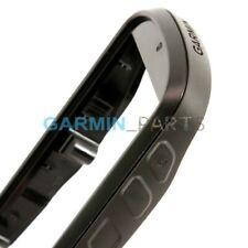 Front case part with rubber buttons for Garmin Oregon 750t 700 600 650t repair