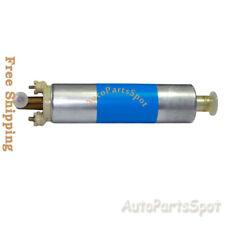 For Mercedes Benz C CL CLK E G S SL SLK Class Fuel Pump 0004707894