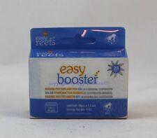 Easy Reefs 28er Pack Easy BOOSTER BLEU MARINE PHYTOPLANKTON Gel easyreefs 0,54€/