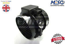 NEW MASS AIR FLOW METER SENSOR FITS VOLVO V40 1.8 1.9 2.0 /T4 /T /TD 1995-2004
