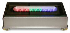 15 LED 3 Color Base Stand Base for Crystal, Glass, AC/DC 3D Display USA Seller