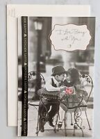 American Greetings Happy Birthday Card For My Love Special Someone Wife Husband