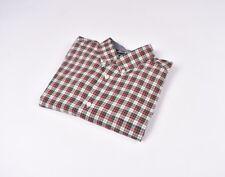 Hackett London Multicolored Men Shirt Size M