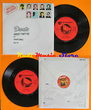 LP 45 7'' DARTS Reet petite Honey bee 1979 england MAGNET MAG 160 cd mc dvd