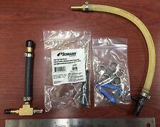 Evinrude Johnson 5008371, Fuel Flow Test Kit