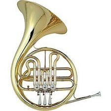 Conn Elkhart French Horn Serial Numbers