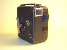 Pathé Motocamera - antique 9,5mm movie camera in very good condition!