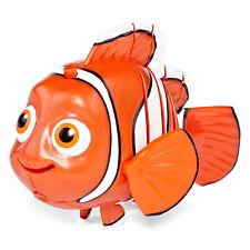New Disney Collection Swimming Nemo Action Figure