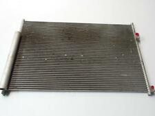 SUZUKI GRAND VITARA JT PETROL A/C CONDENSER 08/08-ON