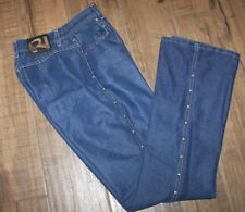 Women's Rockies Relaxed Fit Jeans - Size 26/3
