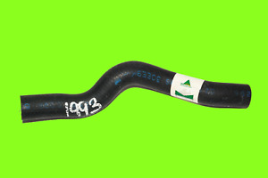 CH1993 Top Hose Holden RODEO TF 2.3L