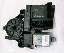 Original BENZINPUMPE Walbro 255 Aufrüstsatz für Honda S2000 Ap1 Gss342